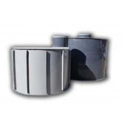 Retenční nádrž pro obetonování 5m3 na užitkovou, dešťovou vodu