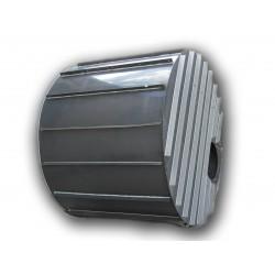 Retenční nádrž pro obetonování 10m3 na užitkovou, dešťovou vodu